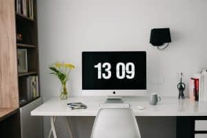משרד יפה