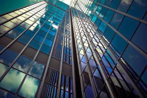 בחירת יועץ- high building