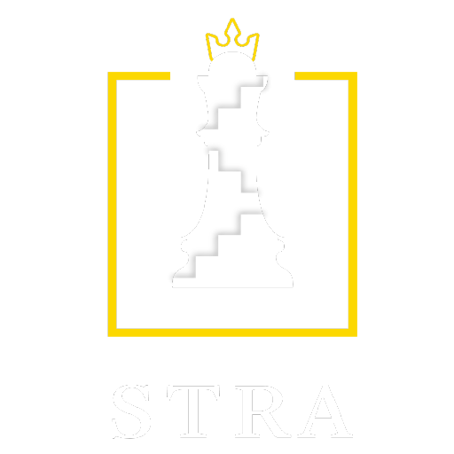 לוגו סטרא