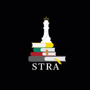לוגו סטרא לימודים תוכן לעסקים