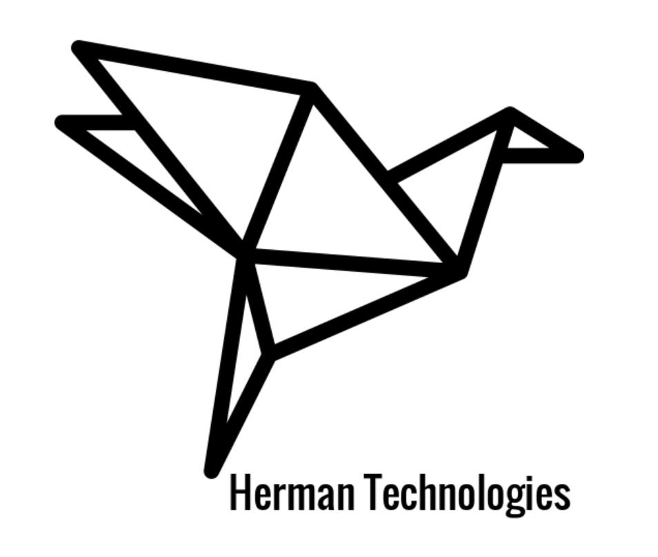הרמן טכנולוגיה לוגו