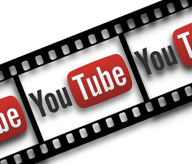 קידום אורגני ביוטיוב